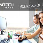 Szkolenia | Kursy IT