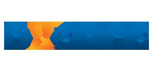 Axence - Zintegrowane zarządzanie i bezpieczeństwo IT