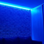 System oświetleniowy