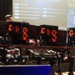 Turniej e-sport CS: GO