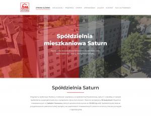 SM Saturn