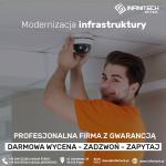 Usługi informatyczne Jaworzno